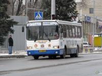 Ростов-на-Дону. ЛиАЗ-5256.26 ср209