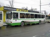ЛиАЗ-5256.45 ма796