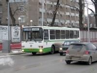 Ростов-на-Дону. ЛиАЗ-5256.45 ма799