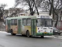 Ростов-на-Дону. ЛиАЗ-5256.25 ам140