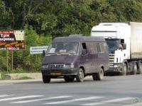 Тула. ГАЗель (все модификации) ан281