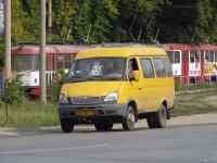 Тула. ГАЗель (все модификации) ар181