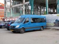 Тула. Mercedes Sprinter ва957