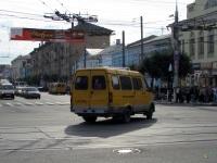 Тула. ГАЗель (все модификации) ао773