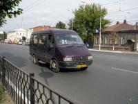 Тула. ГАЗель (все модификации) ан304