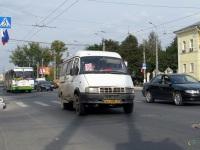 Тула. ГАЗель (все модификации) ар459