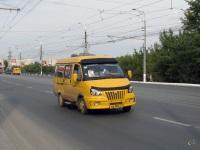 Тула. ГАЗель (все модификации) ав884