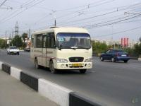 Тула. Hyundai County SWB ав652