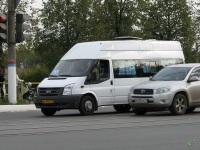 Тула. Нижегородец-2227 (Ford Transit) ва917