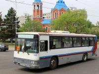 Комсомольск-на-Амуре. Daewoo BS106 а122ор
