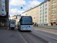 Хельсинки. Carrus 9700 RAI-605