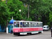71-605 (КТМ-5) №2108