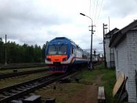 Кириши. ДР1Б-1515
