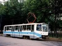 71-608КМ (КТМ-8М) №1002