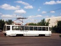 Москва. 71-608КМ (КТМ-8М) №1254