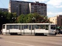 Москва. 71-608КМ (КТМ-8М) №1257