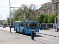 Саратов. ЗиУ-682Г-012 (ЗиУ-682Г0А) №1230
