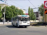 Саратов. ЗиУ-682Г-016 (012) №2208