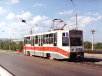 71-608К (КТМ-8) №1400