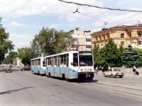 Челябинск. 71-608К (КТМ-8) №2029, 71-608К (КТМ-8) №2032