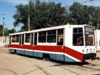 71-608К (КТМ-8) №308