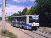 71-608К (КТМ-8) №2041