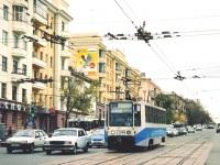 Челябинск. 71-608К (КТМ-8) №2044