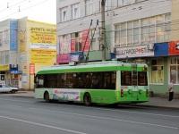 Курск. 1К (АКСМ-321) №036