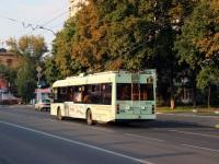 Курск. АКСМ-321 №010
