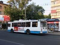 Курск. ЗиУ-682Г-016.04 (ЗиУ-682Г0М) №019