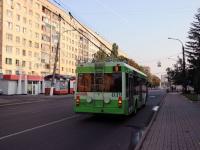 Курск. 1К (АКСМ-321) №039