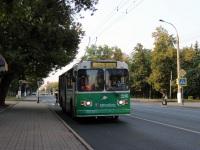Курск. ЗиУ-682Г00 №206