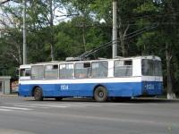 Орёл. ЗиУ-682Г-012 (ЗиУ-682Г0А) №1134