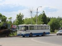 Кириши. Karosa B932E в492мн