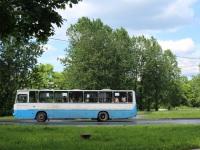 Кириши. Ikarus 263 аа949