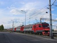 Кириши. ЭТ2М-114