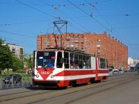 Санкт-Петербург. 71-147К (ЛВС-97К) №0606