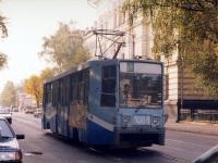 71-608К (КТМ-8) №1008
