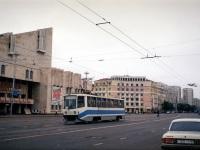 Казань. 71-608КМ (КТМ-8М) №1029