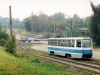 71-608КМ (КТМ-8М) №1031