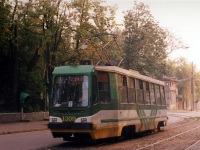 71-134К (ЛМ-99К) №1309