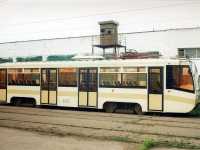 71-619К (КТМ-19К) №1403