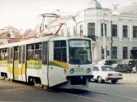 Казань. 71-608КМ (КТМ-8М) №3359
