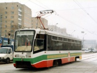 71-619К (КТМ-19К) №1405