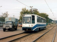 71-608К (КТМ-8) №1014
