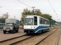 Казань. 71-608К (КТМ-8) №1014