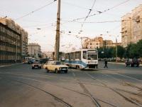 Казань. 71-608КМ (КТМ-8М) №2053