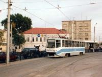 Казань. 71-608КМ (КТМ-8М) №2054