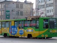 Казань. 71-608К (КТМ-8) №1018