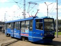 Казань. 71-608КМ (КТМ-8М) №3349